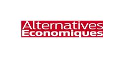 alternatives-economiques